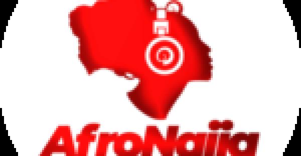 "Eskom reportedly waste R840 million on ""useless"" flats"
