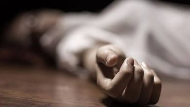 Lovers found dead inside room in Delta