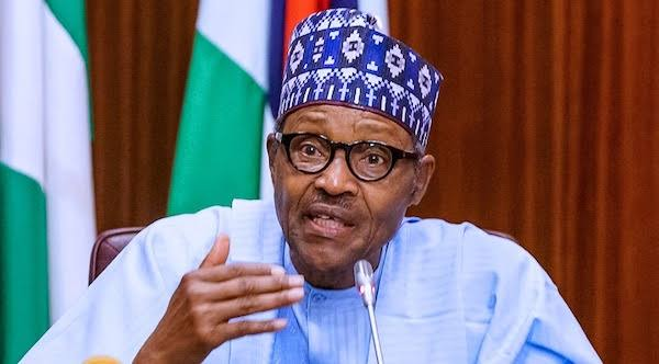 Insecurity: Come to the forest and lead peace talks, Bandits tell President Buhari