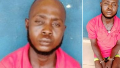 Infidelity: Man accused of sleeping with a married woman kills his accuser in Imo State