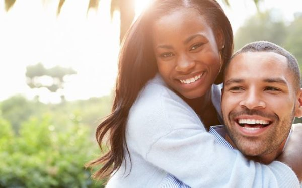 10 traits of men who deserve your loyalty for life