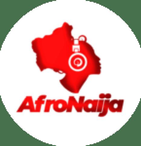 Mo Flava joins SABC3's Trending SA