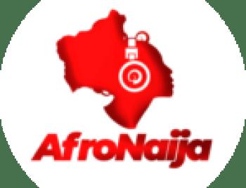 Nadia Nakai gifts herself a new whip