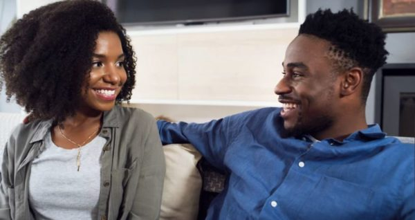 5 important questions to ask about old relationships before dating anyone