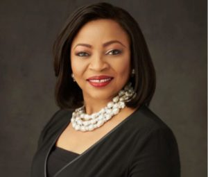 Who is currently the richest woman in Africa? Find out here!