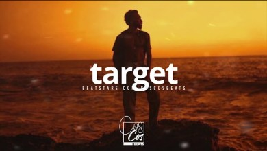 COS COS - Target