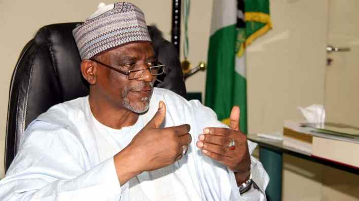 FG approves establishment of new polytechnic in Oyo