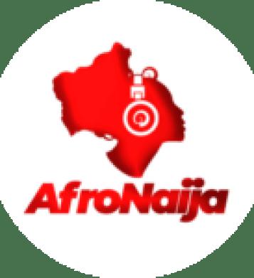 Shimza buys new Mercedes-AMG A45 car – Photo