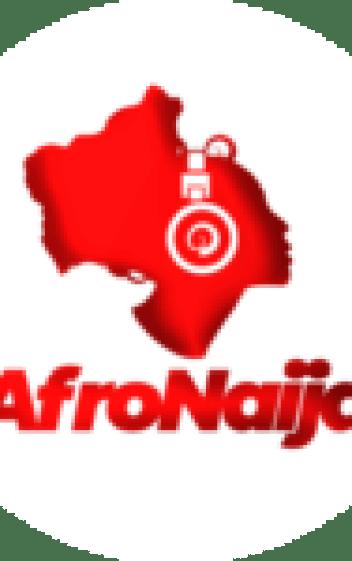 Thuli Phongolo debuts hot new pixie haircut