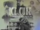 Ice Cube - Trying To Maintain