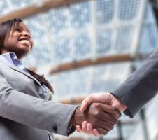 5 questions to ask yourself before accepting a job offer