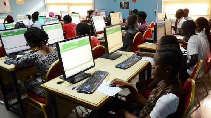 NIN: JAMB seeks waiver for UTME applicants without SIM cards