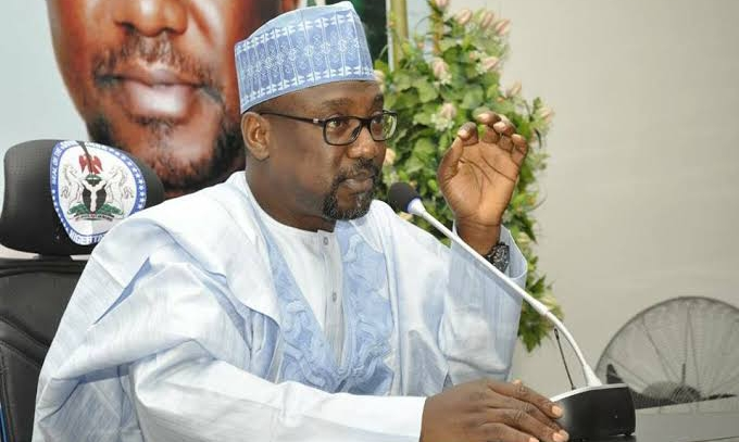 Niger State Govt bans illegal motor parks over insecurity