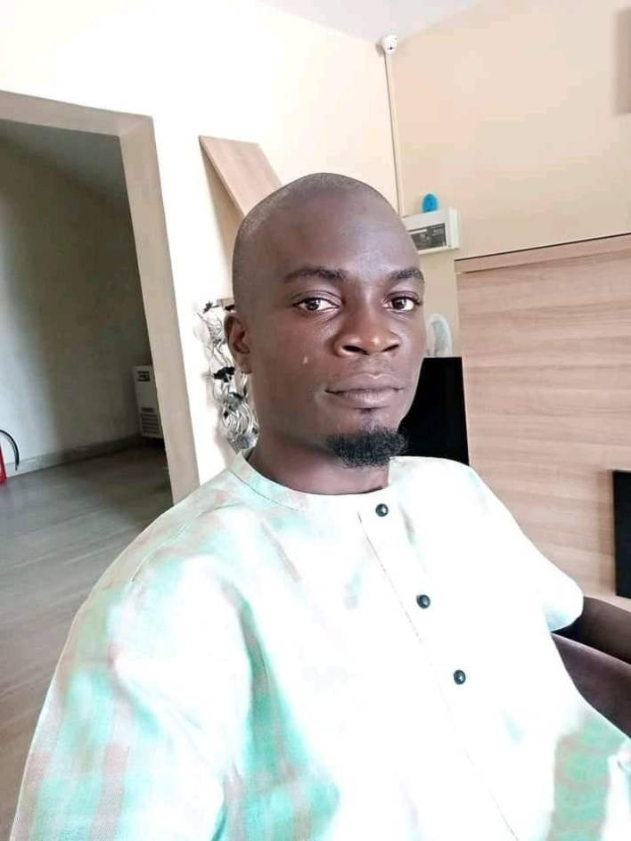 Suspected killer of Anti-cult leader arrested by police in Delta
