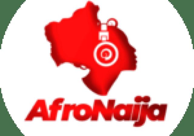 Skaa Ft. Buju - Right Back