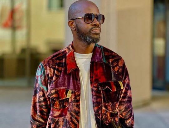 Black Coffee and Lamiez and Zodwa dragged for being reckless | 3rd wave of COVID-19 loading?
