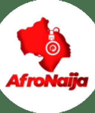 Khabib Nurmagomedov Officially Retires From UFC As An Unbeaten Champion