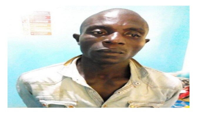 Jealous husband beats wife to death, secretly deposits body in mortuary