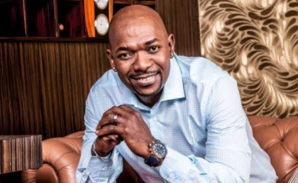 Legendary actor Menzi Ngubane and father laid to rest