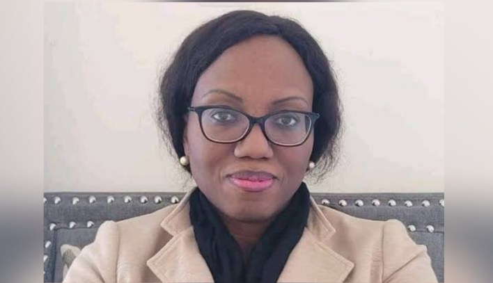 US Biden appoints another Nigerian as director of global health resources
