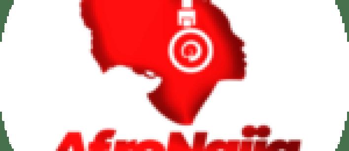 Oyo gov to upgrade Emmanuel Alayande College of Education to Education University