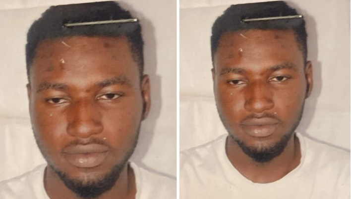 'Yahoo boy' bags jail term over $30,000 fraud in Lagos