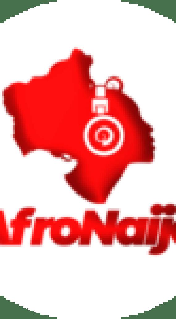Photos of the beautiful Kano princess President Buhari's son, Yusuf is set to marry