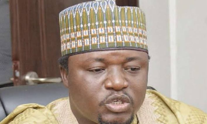 FG should be held responsible for banditry, terrorism – Arewa Youths