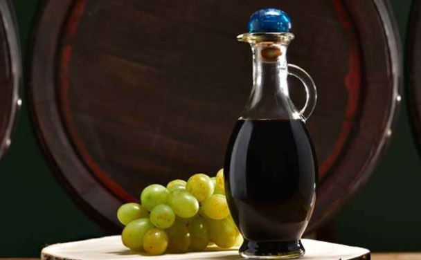 5 amazing health benefits of balsamic vinegar