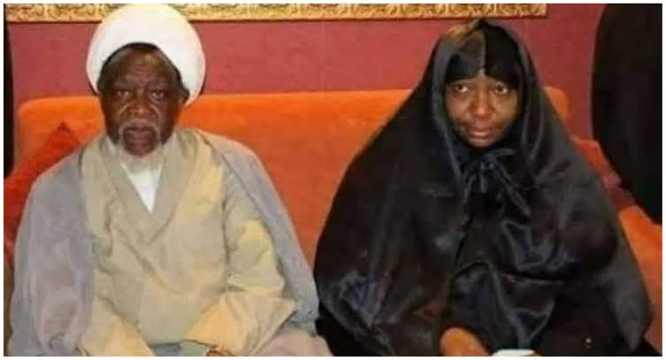 Court rules on El-Zakzaky's no case submission May 25