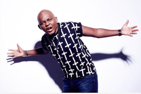 Congrats! Euphonik announces completion of course at the University of Cape Town