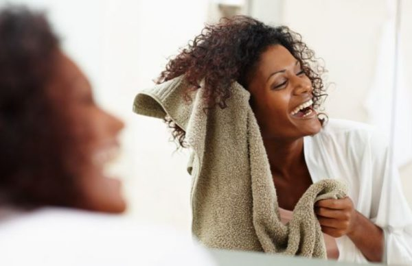 5 bad hair habits you should stop immediately