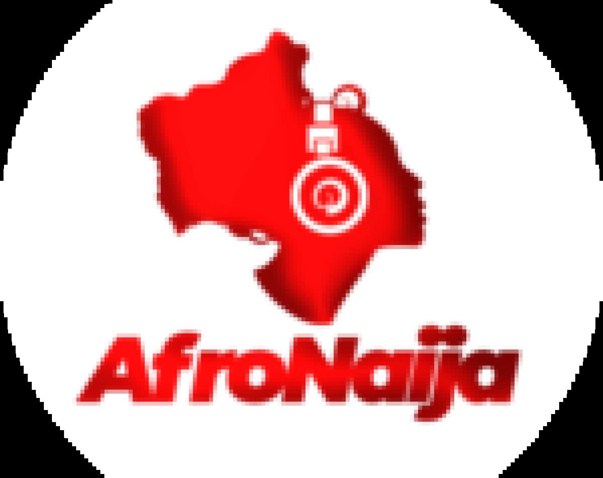 Kwara mission schools insist on no hijab stand