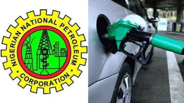 Fuel price hike: NNPC fumes as PPPRA pulls down pricing template for March after public outcry