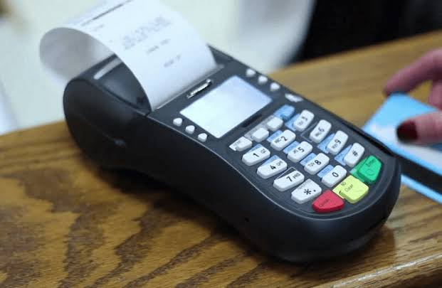 Cash transactions: EFCC sends stern message to POS operators
