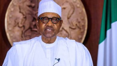 Buhari declares Zamfara no-fly-zone, directs ban on mining activities