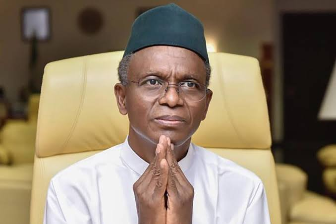 Kaduna Govt: 937 people killed by Bandits in 2020