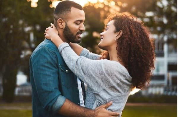 7 reasons why marriage is so important