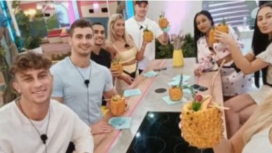 "Mzansi reacts to new reality show ""Love Island SA"""