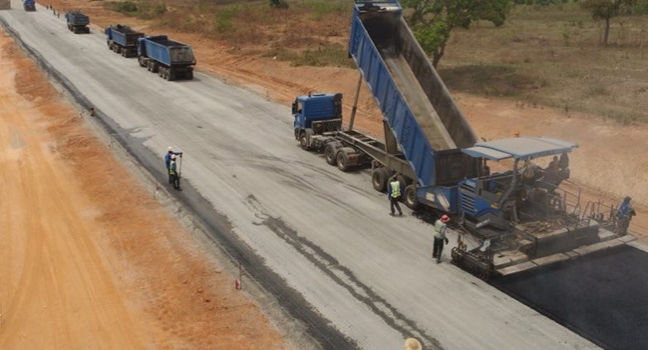 PDP Accuses Nigerian Govt of Padding N797.23bn Abuja-Kaduna-Zaria-Kano road