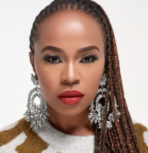 Top 10 highest paid celebrities in South Africa