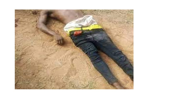Three hacked to death as rival cult groups clash at a birthday party in Benue