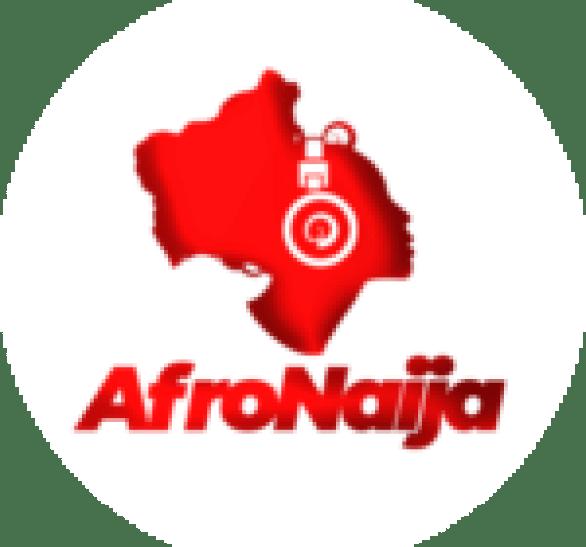Reneilwe and Mpho Letsholonyane celebrate 3rd year wedding anniversary