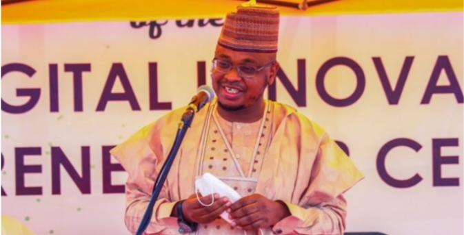 51m Nigerians have enrolled for NIN, says Pantami