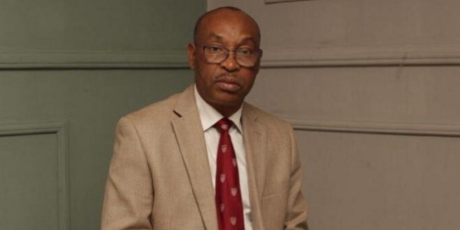 NEITI Boss: We don't know exact quantity of crude oil Nigeria produces