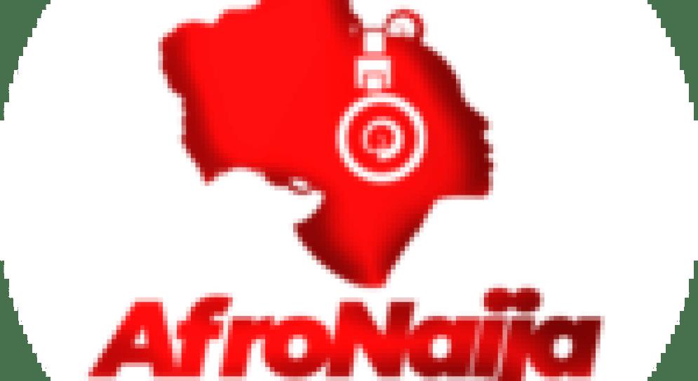 PHOTOS: Police storm IPOB headquarters, arrest top commanders, recover weapons