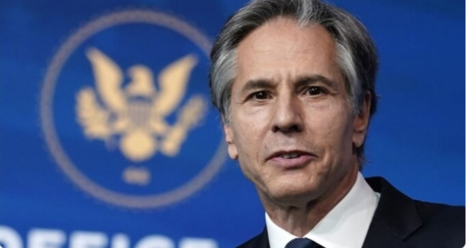 US secretary of state to discuss security issues with Buhari Tuesday