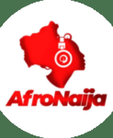 Activist Judicaelle Irakoze condemns people who look down on sex workers