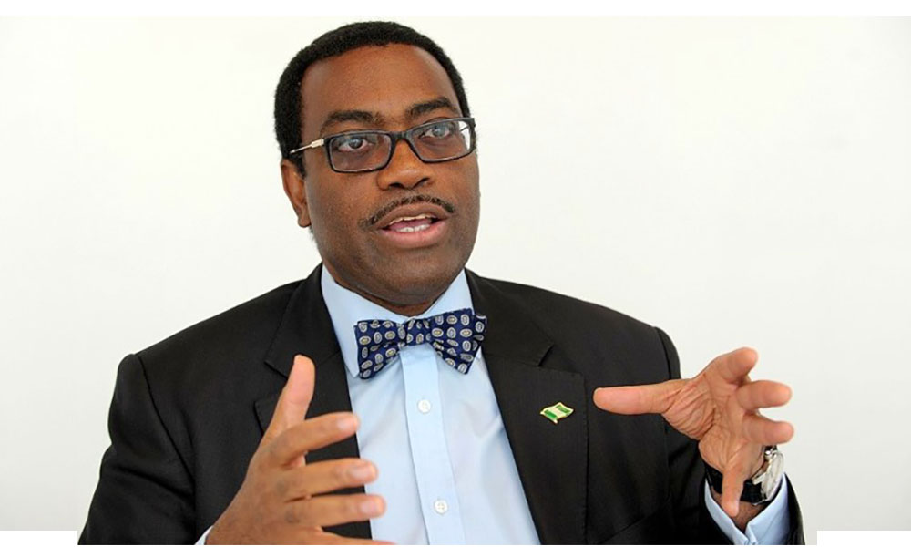 More people likely to die of hunger than COVID-19 in Africa, says AfDB president