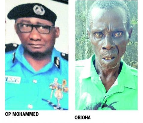 Imo Jailbreak: How inmates who escaped were arrested in their girlfriends' homes